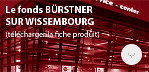 fiche_burstner