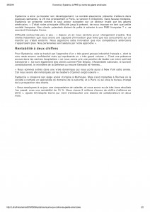 DNA 03 05 16 SYSTANCIA